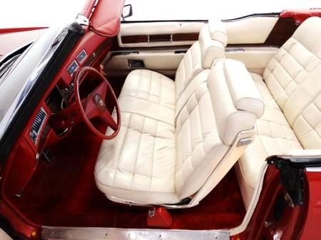 1976 Eldorado 5