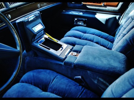 1976 Fleetwood 8