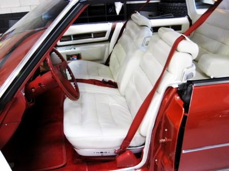 1976 Sedan deVille 2