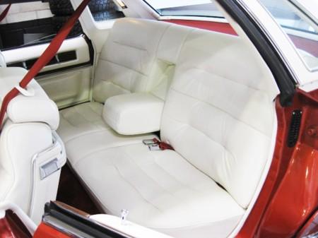 1976 Sedan deVille 4