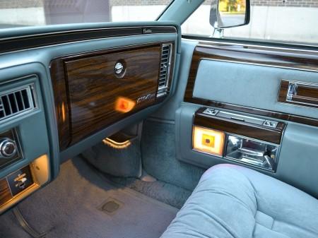 1978 DeVille Coupe d'Elegance 15