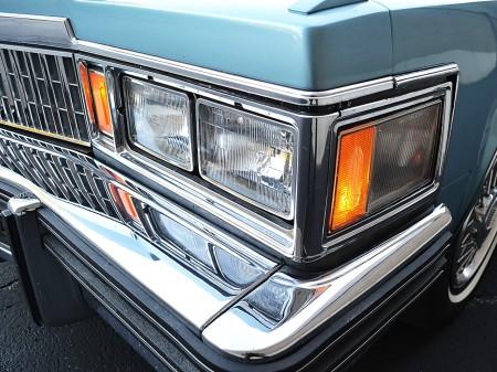 1978 DeVille Coupe d'Elegance 2