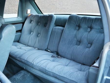 1978 DeVille Coupe d'Elegance 27
