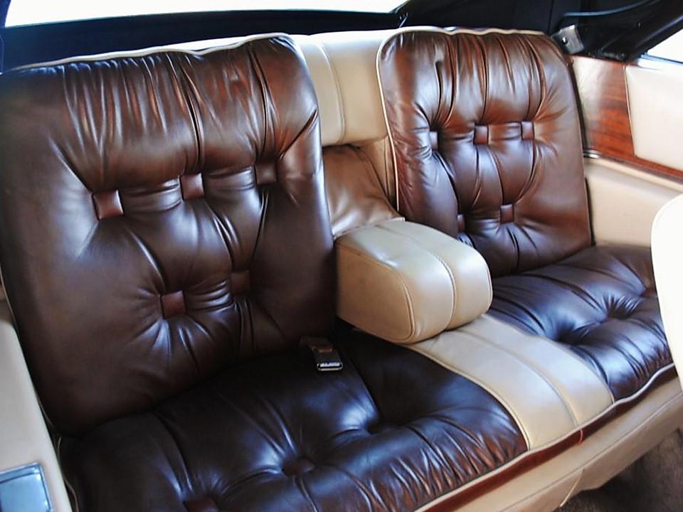 1978 Eldorado Custom Biarritz Classic 3