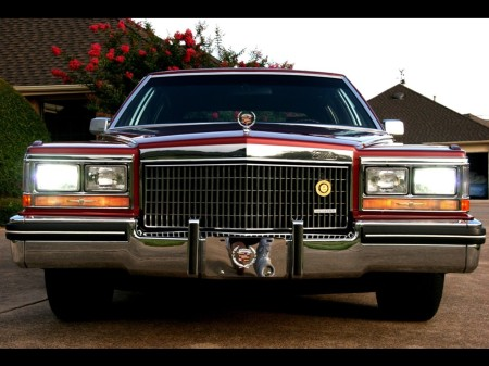 1980-1989 Fleetwood 12