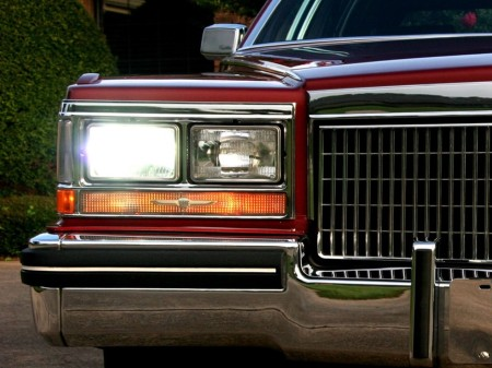 1980-1989 Fleetwood 3