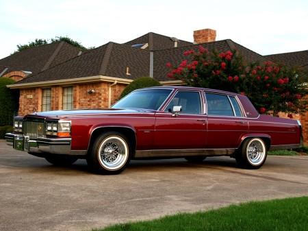 1980-1989 Fleetwood 4
