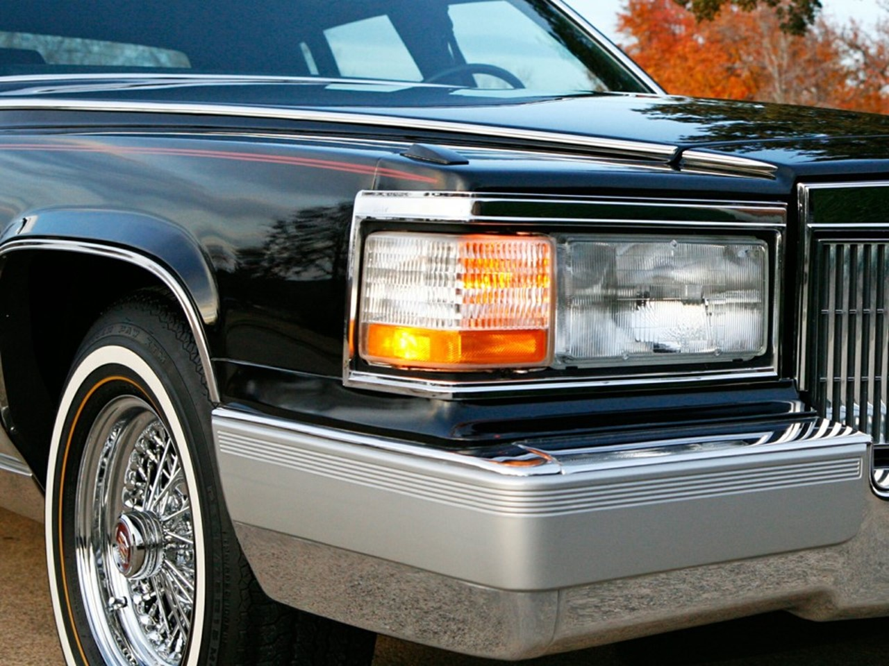 1990-1992 Brougham 2