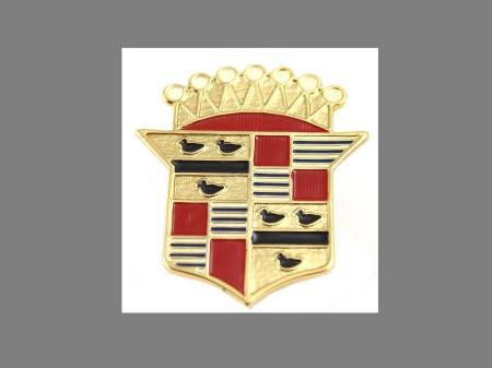Crest 2 1941