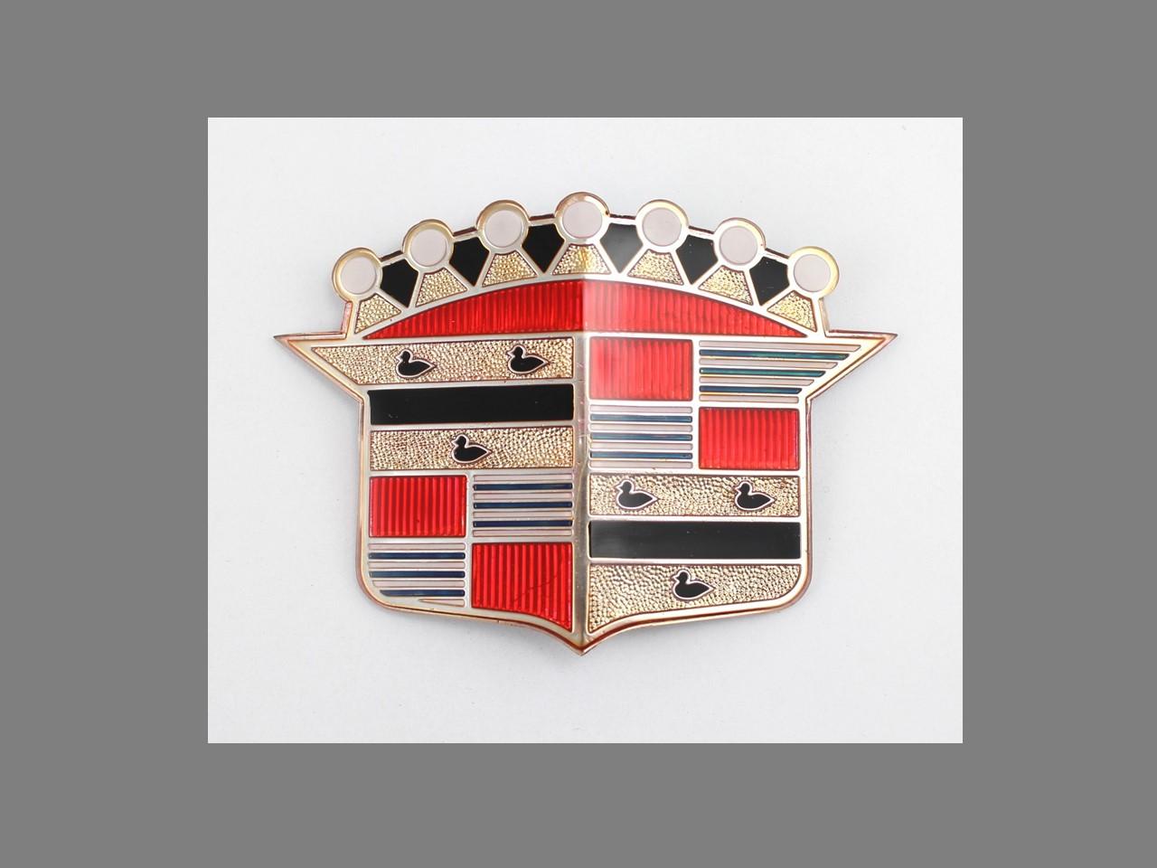 Crest 3 1955