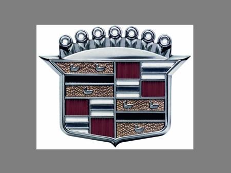 Crest 4 1963
