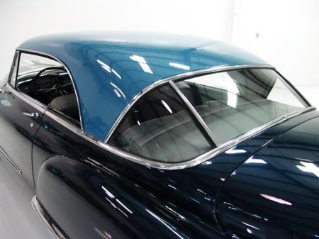 1949 Series 62 Coupe deVille 4