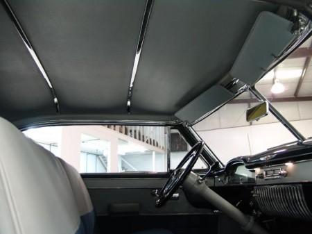 1949 Series 62 Coupe deVille 5