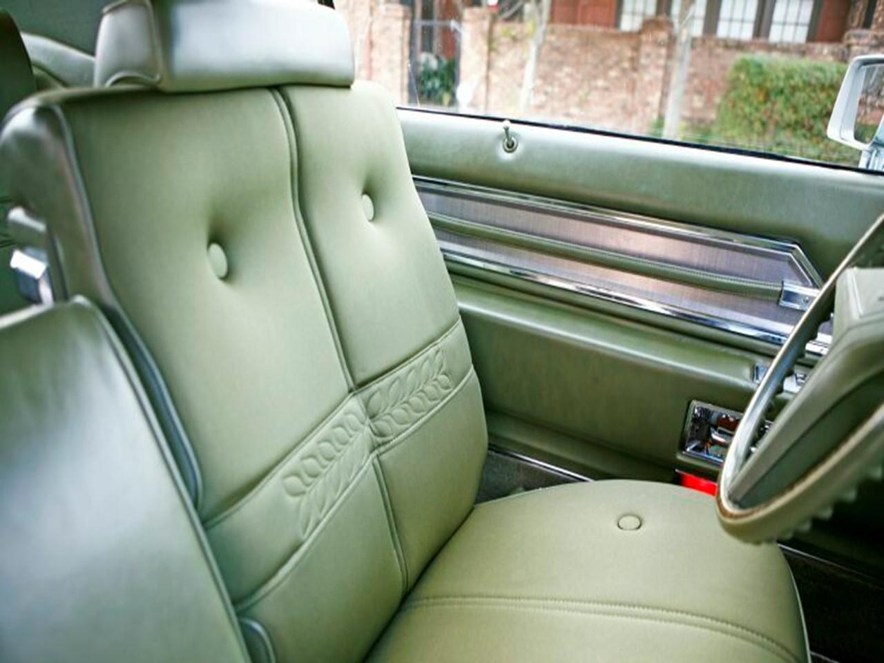 1971 Coupe deVille 2