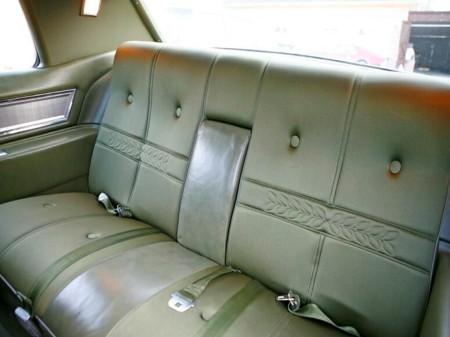 1971 Coupe deVille 4