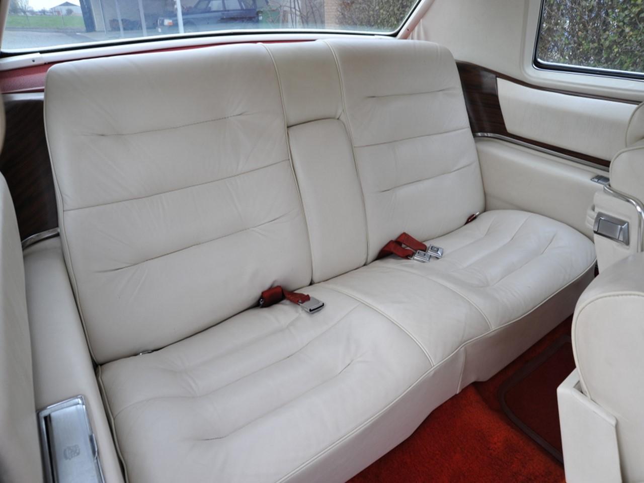 1976 Coupe deVille 3