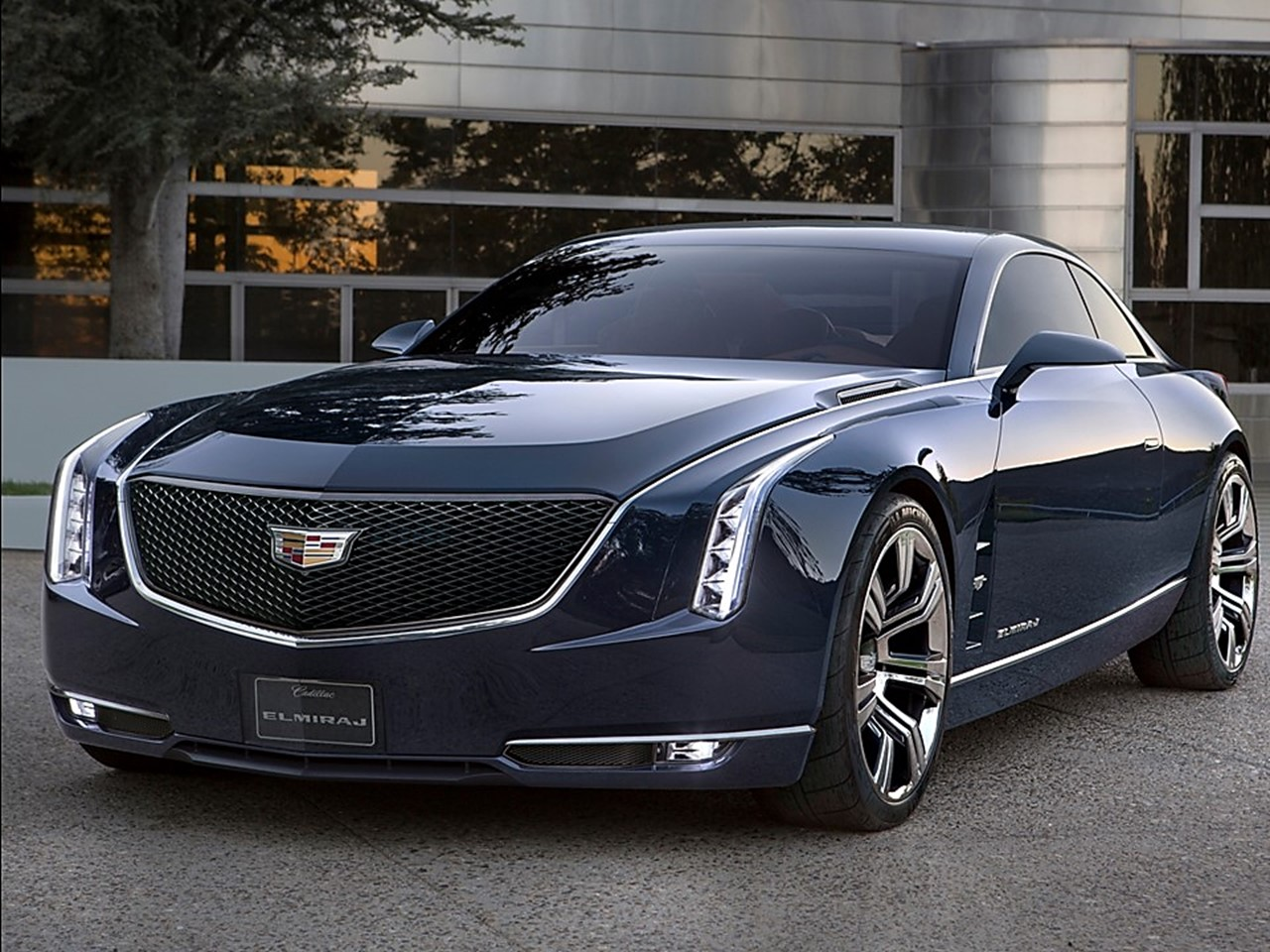 5?w\=450 cadillac eldorado i need the distributor wiring diagram for on global electric motorcars wiring diagrams at bayanpartner.co