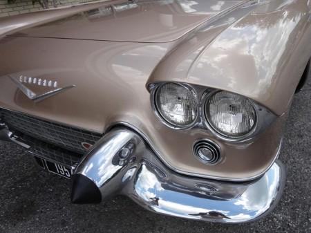 1957 Series 70 4