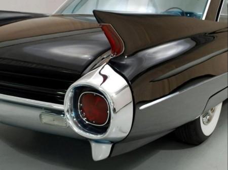 1959 Series 6900 Eldorado Brougham 7