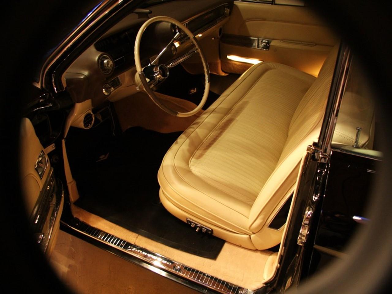 1960 Eldorado Brougham 2
