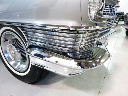 1964 DeVille 15