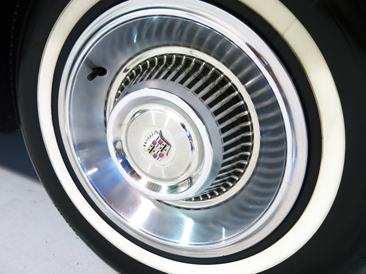1964 DeVille 18