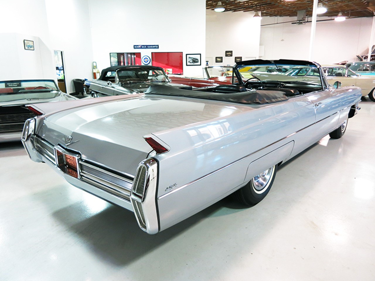 1964 DeVille 2