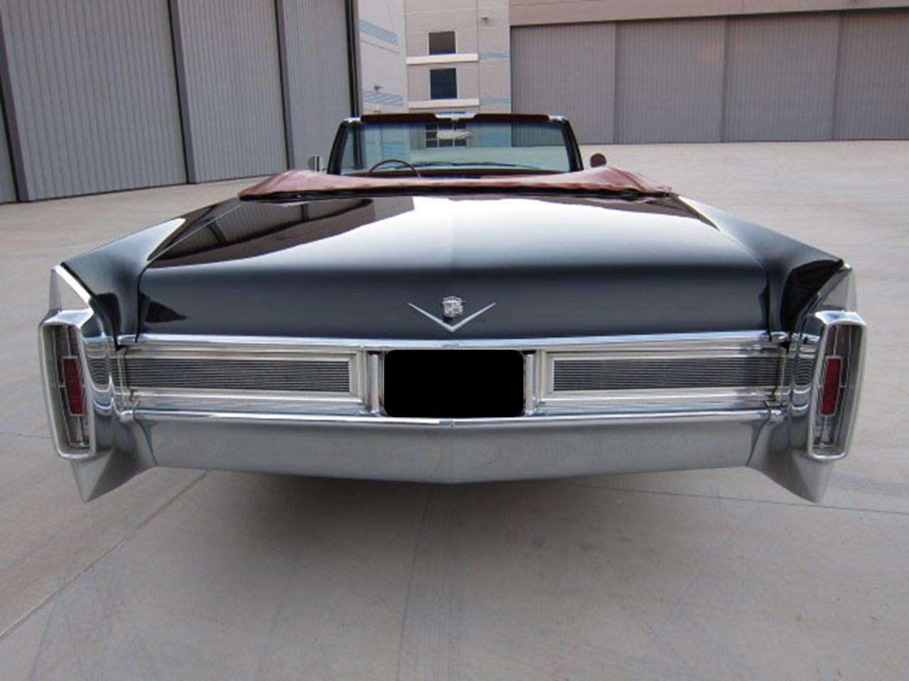 1965 DeVille 10