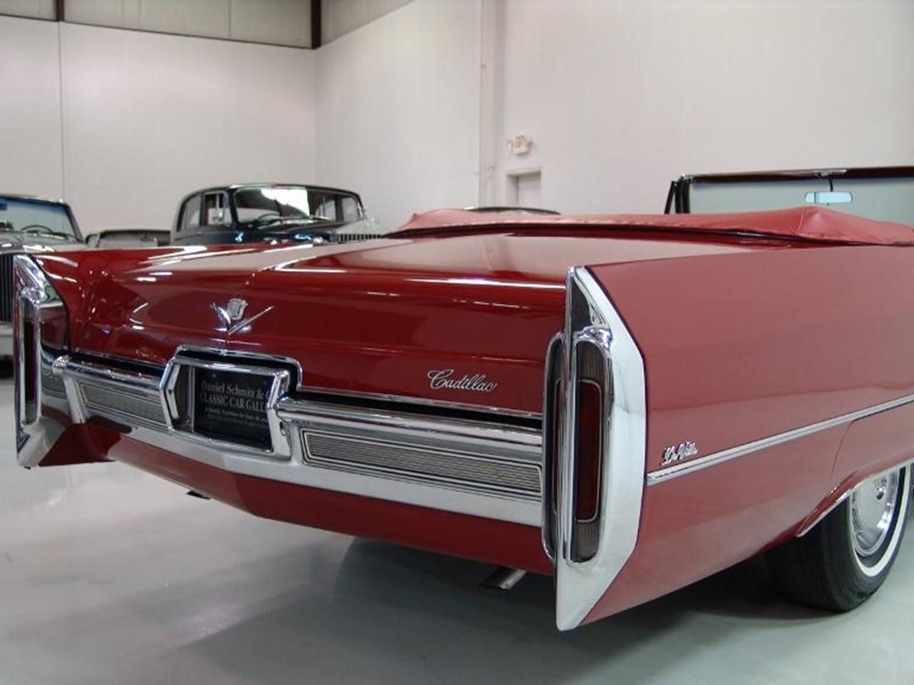 1966 DeVille 13