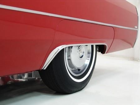 1966 DeVille 14