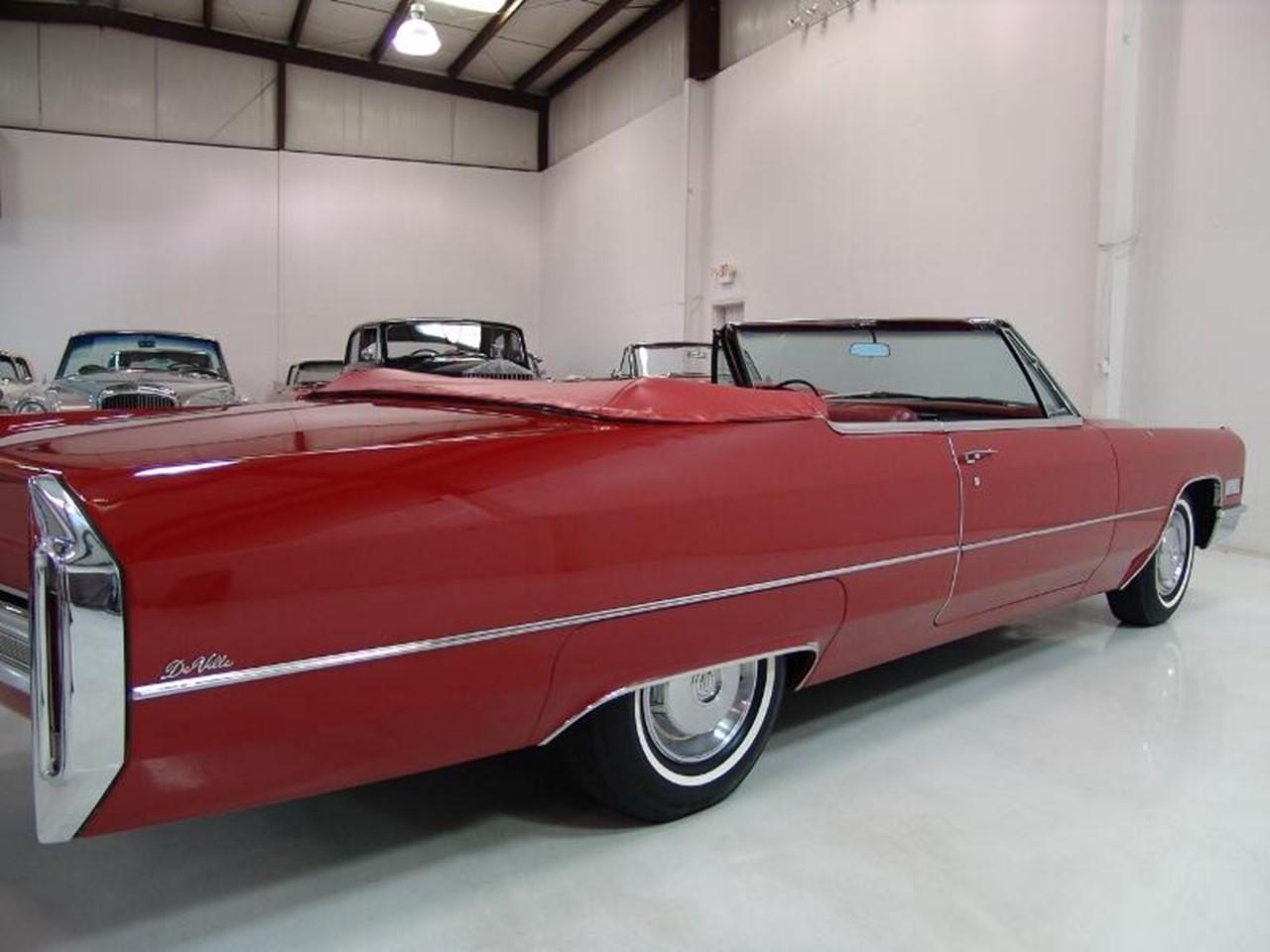 1966 DeVille 15
