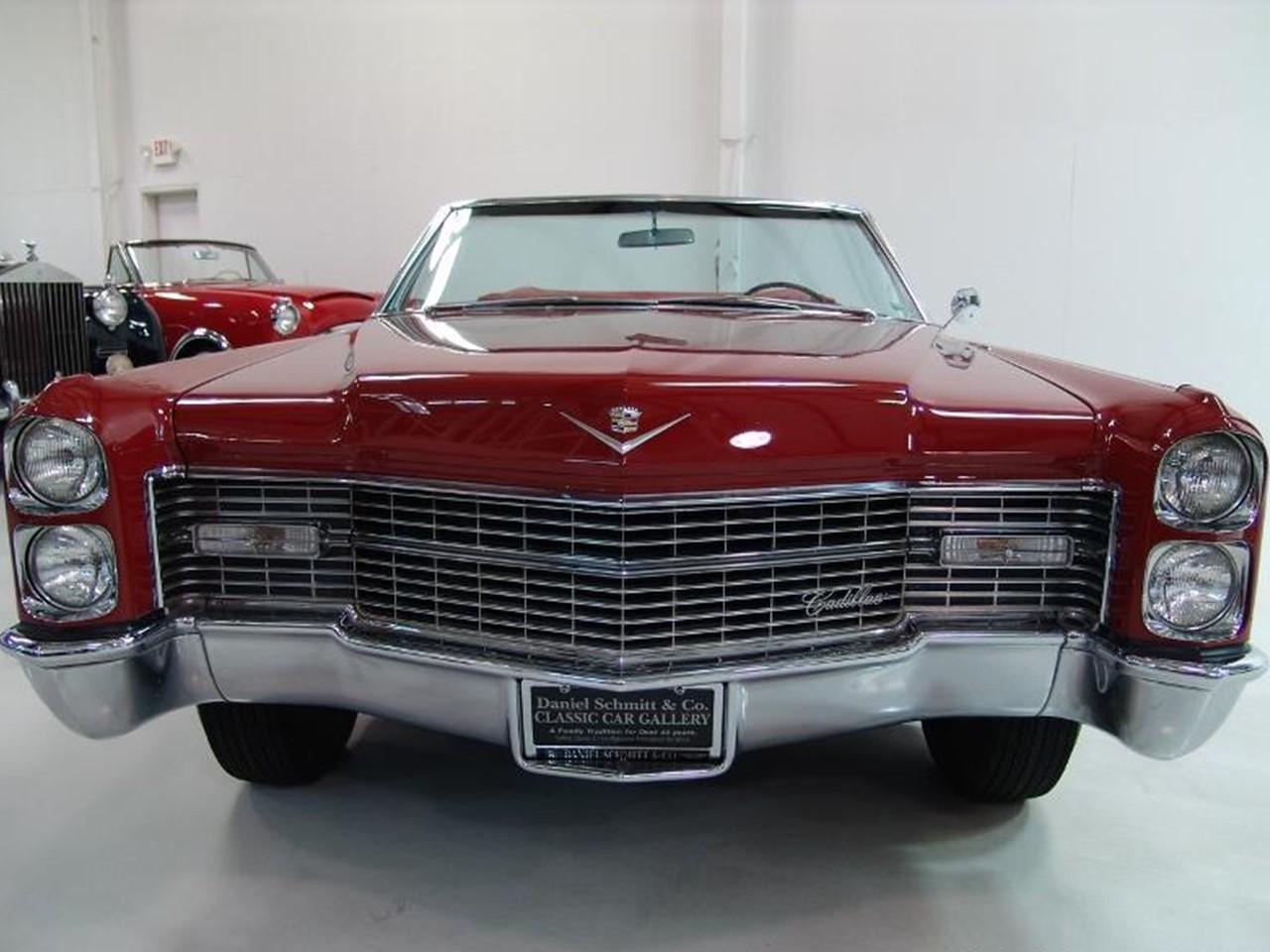 1966 DeVille 2