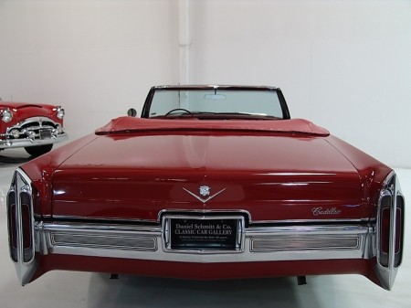 1966 DeVille 3