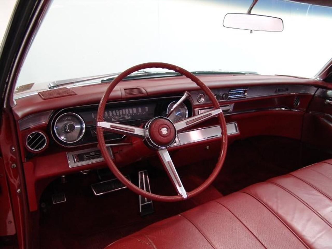 1966 DeVille 6