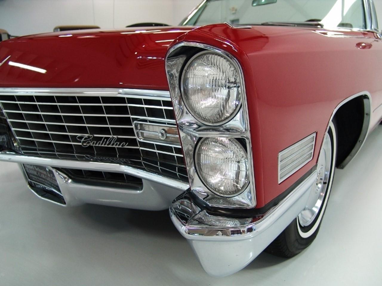 1967 DeVille 1