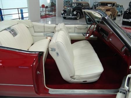 1967 DeVille 10