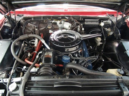 1967 DeVille 15