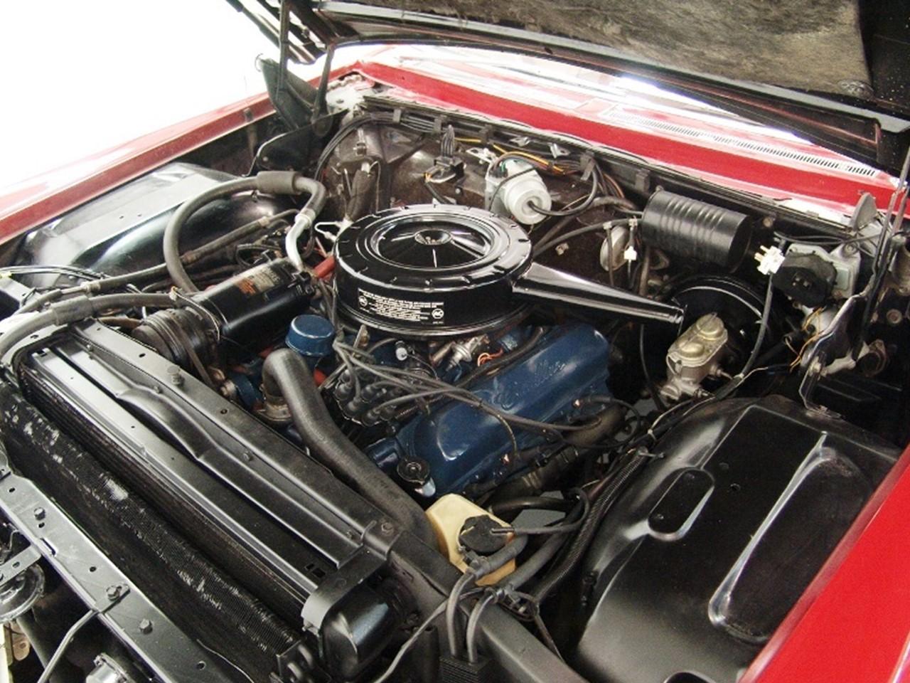 1967 DeVille 16