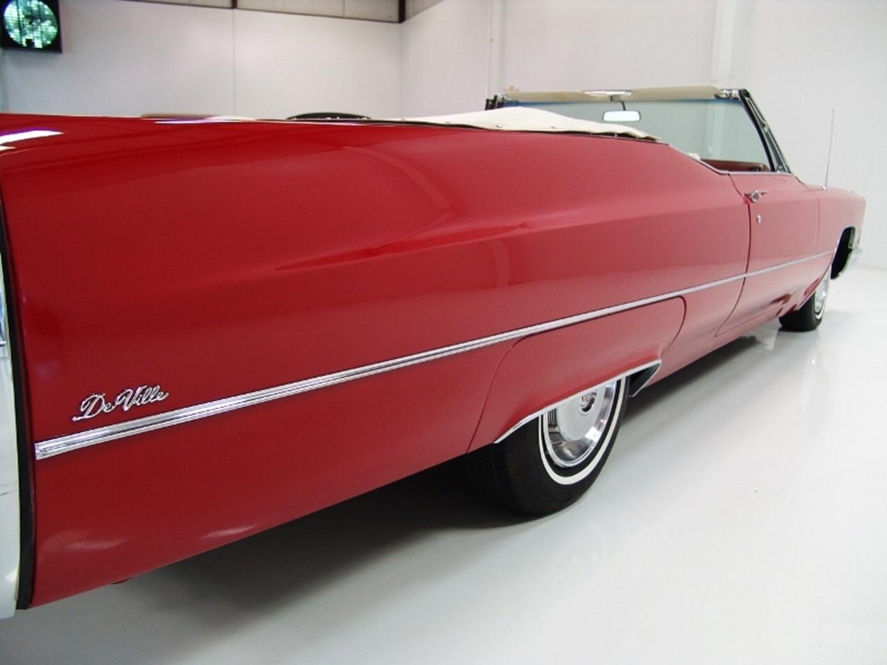 1967 DeVille 21
