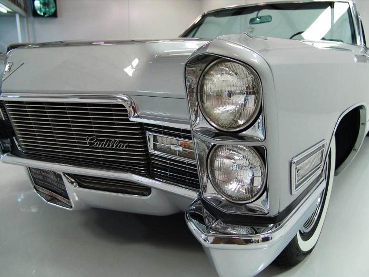 1968 DeVille 1