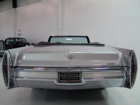 1968 DeVille 10