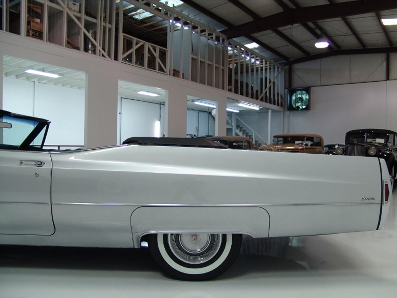 1968 DeVille 11
