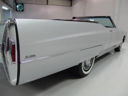 1968 DeVille 13