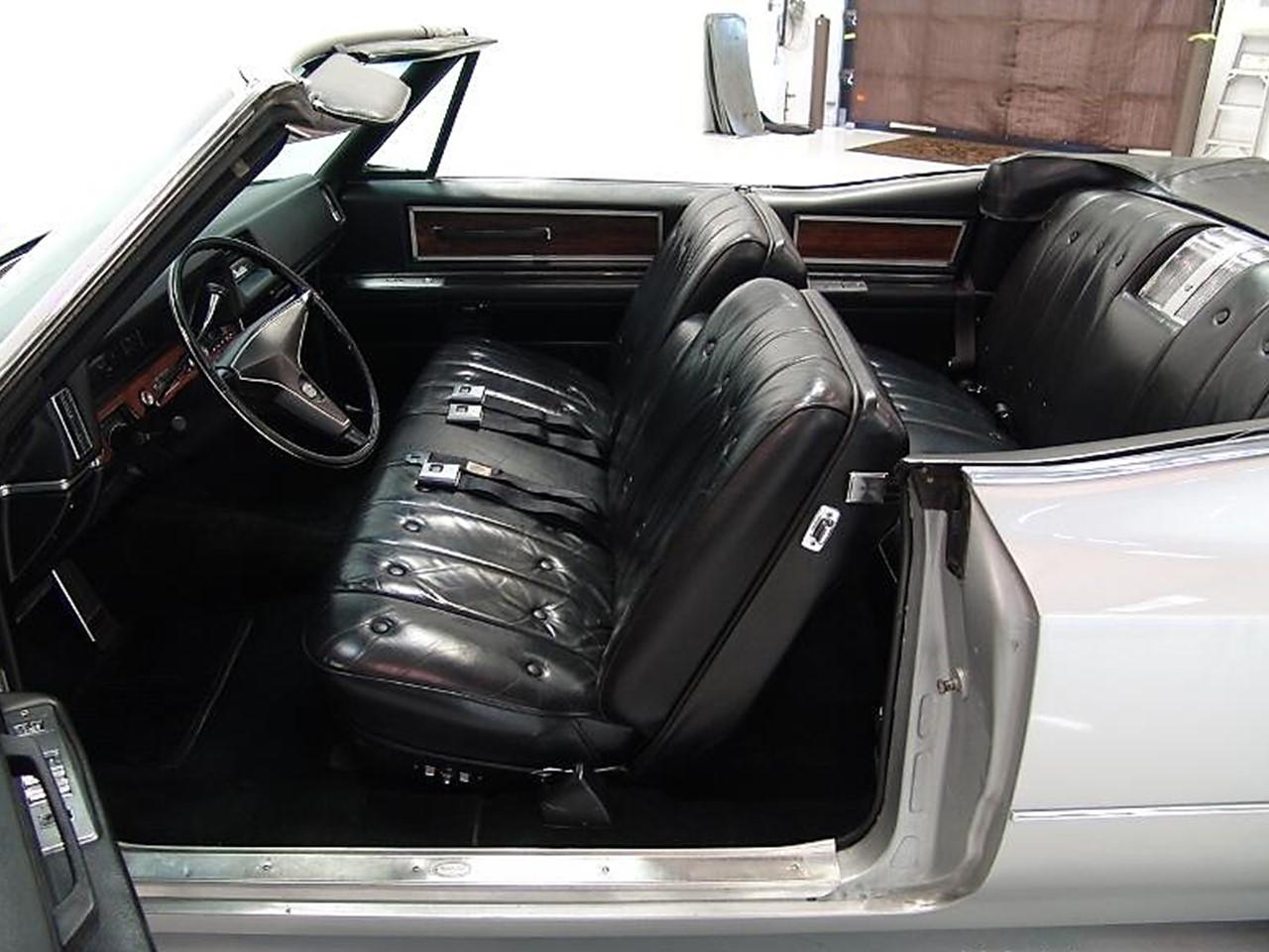 1968 DeVille 6