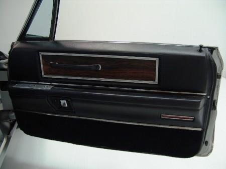 1968 DeVille 7