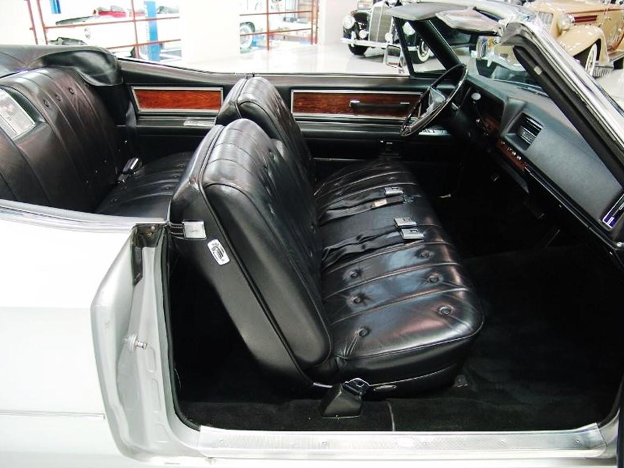 1968 DeVille 8