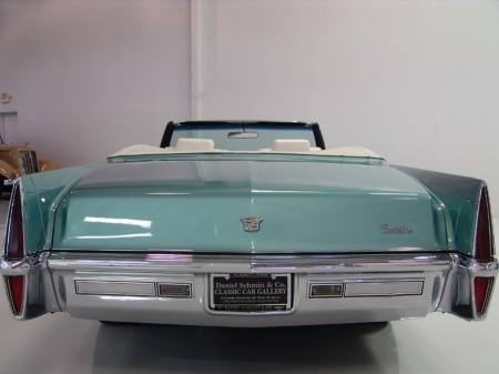1970 DeVille 10