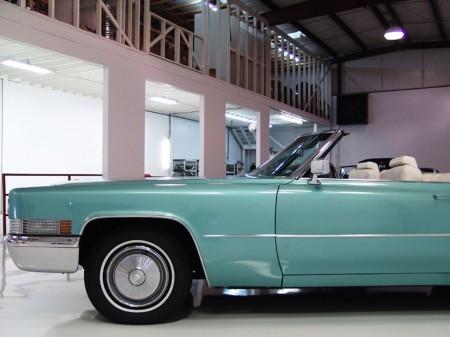 1970 DeVille 11
