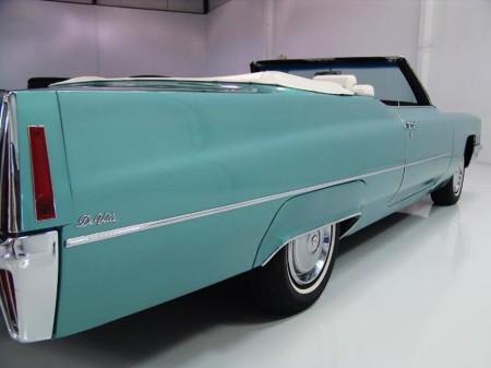 1970 DeVille 13