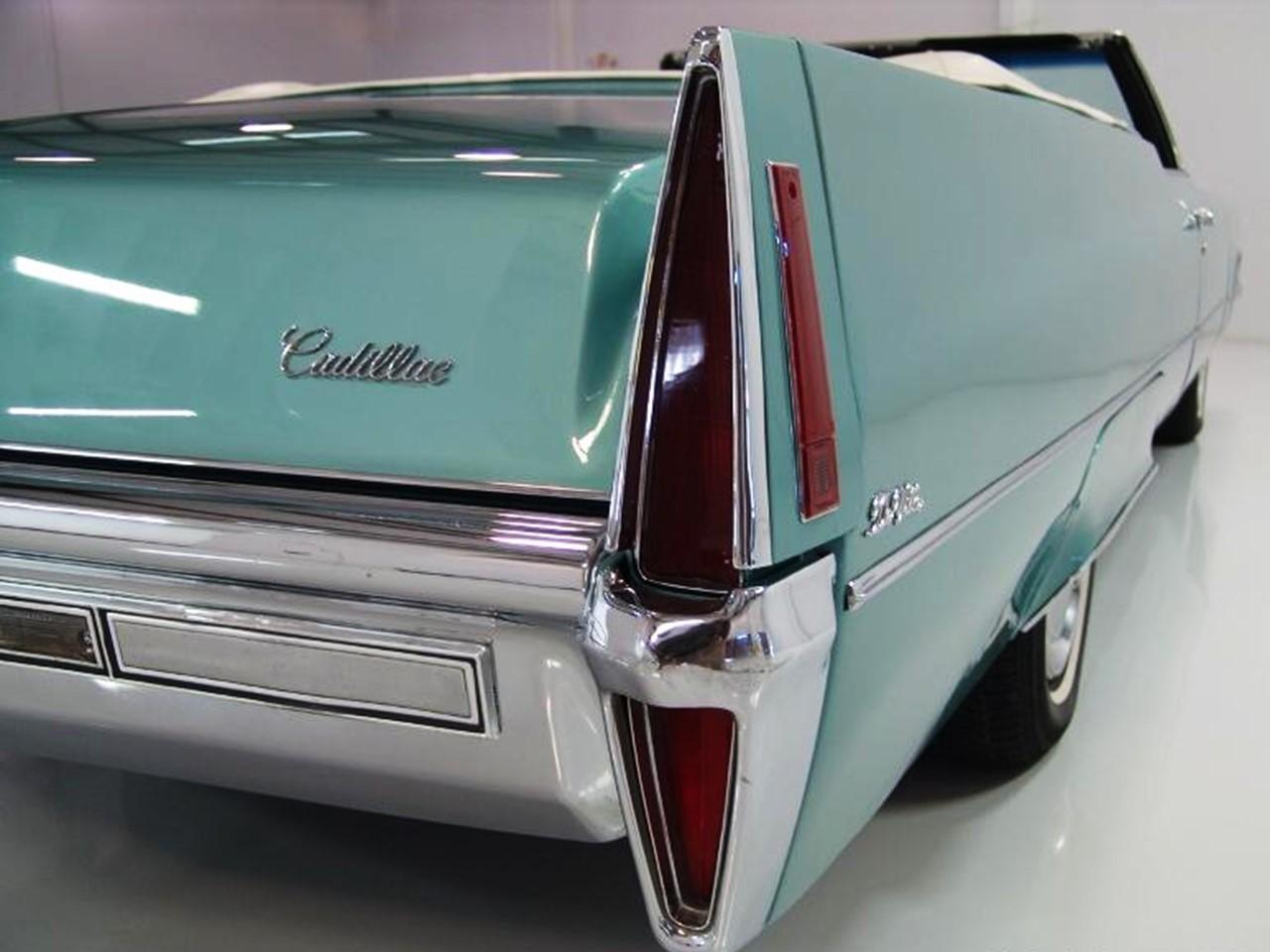 1970 DeVille 16